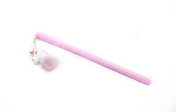 unicorn kalem