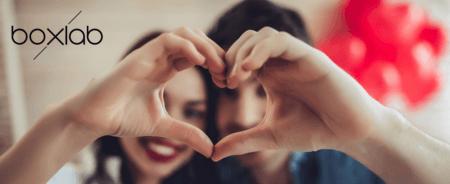 Sevgililer Günü Hediyesi Fikirleri