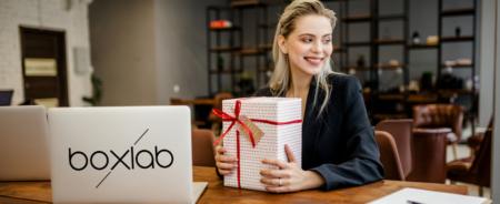 Yeni İş İçin Ne Hediye Alınır?
